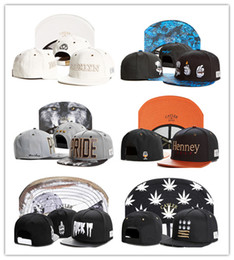 Wholesale Snap Backs Retail - Wholesale and retail free shipping cayler and sons snapback hats snapbacks caps snap back hat baseball basketball fitted hip hop cap