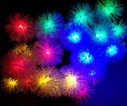 La lampe solaire pendante de LED allume la décoration 20LED pour la lanterne extérieure de patio de jardin de partie d'arbre de Noël ? partir de fabricateur