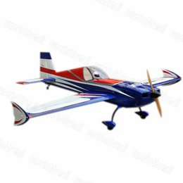 """Wholesale Extra Airplane - Wholesale- Flight-Model Extra-330SC 93"""" 60CC-80CC Gasline Fixed Wing RC Airplane"""