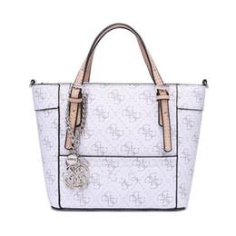 Wholesale Hobo Tote Pattern - 2017 New Arrival Fashion Women Hand Bags Lady Shoulder Bag Delaney Pattern Tote Female Small Handbag Crossbody Messenger Bags