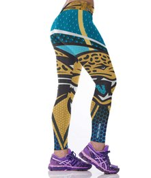 Wholesale Leopard Print Tight Pants - Quality fashion leopard figure leggings wholesale brand womens hip hop pants girls sexy tight trousers popular tights free shipping