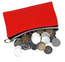 Wholesale Drop Purse Organizer - High quality women's purse wallet girl handbag 2017 Fashion Zipper Clutch Leather Wallet Lady Long Handbag Bag drop Shipping
