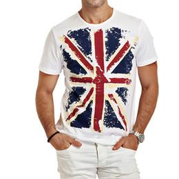 2018 Men Fashion Summer T Shirt Homme Men Stylish T Shirt Swag Clothes Hip Hop T Shirt Streetwear Biker Tees Fold Style Create Your Own T Shirt Design