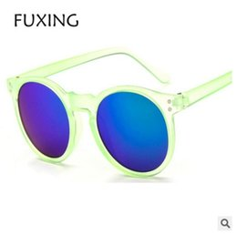 Wholesale Transparent Beach Wrap - 2017 Kids Children Sunglasses Child Sun Glasses Anti-UV Baby Arrows Transparent Sun-shading Eyeglasses Girls Boys Sunglass