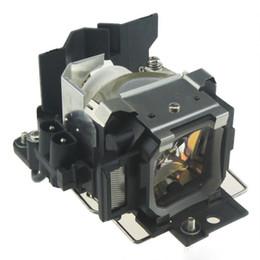 Proiettore vpl online-Lampadine per proiettore / lampadine a basso costo a prezzo basso LMP-C162 per Sony VPL-CS20 VPL-CS20A VPL-CX20 VPL-CX20A VPL-ES3 VPL-EX3 VPL-ES4 VPL-EX4