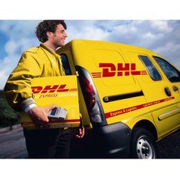 2019 двойная упаковка Дополнительный гонорар компенсации для коробки 5usd DHL гонорар Перевозкы груза 20usd DHL двойная коробка 35usd дешево двойная упаковка