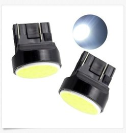 Wholesale Led Light Turn Stop - 3156 3157 T25 T20 COB 12SMD Chips Car Front Turn Signal Brake Stop Turn Light Lamp LED Bulbs For Cars Rear