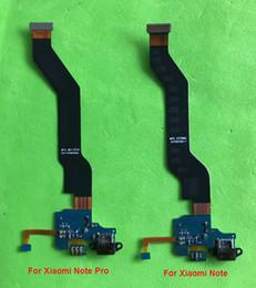 Deutschland Nagelneu für xiaomi mi note 2 pro stecker micro usb ladegerät ladeanschluss flexkabel band modul mic ersatzteile Versorgung