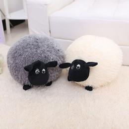Wholesale Baby Lamb Toys - Plush toys wholesale lovely sheep Dudu lamb baby birthday gift to send girlfriend Valentine's Day