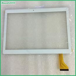 9,7-дюймовый емкостный планшетный пк Скидка для MF-808-096F FPC Tablet емкостный сенсорный экран 9.6