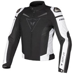 Wholesale Riding Jackets - Factory Sale for G. SUPER SPEED TEX Titanium mesh shell drop resistance racing Jacket summer Jacket Motocross riding jackets