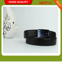 Wholesale High Resolution Mini Cctv Camera - WiFi 720P Leather Belt Video Camera Wide Angle High Resolution Hidden Surveillance Security Wireless Cam CCTV Nanny Home Mini Nanny Cam