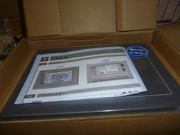 TPC7062KD HMI à écran tactile 7 pouces NOUVEAU ORIGINAL ? partir de fabricateur