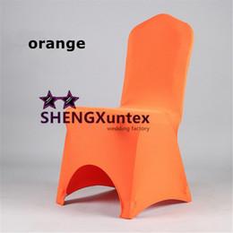 Orange En Chaises CanadaMeilleurs De Offre Housses Du Gros f7ymYvIb6g