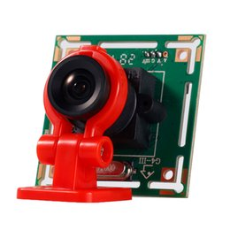 Wholesale fpv mount - High Quality FPV Camera Mount Holder for FPV Racing Quadcopter Adjustable Tilt Angle Holder Toys Wholesale Free Shipping