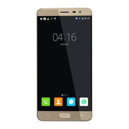 Wholesale Touch Type Phone - Cubot Cheetah 2 5.5 Inch FHD Screen Smartphone MTK6753 Octa Core Type c2.0 Cell Phone 3GB RAM 32GB ROM Fingerprint Mobile Phone