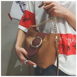 Wholesale Toto Bags - 2017 Wholesales fashion inwomen toto bag top grade PU leather handbag with shoulder bag messenger bags