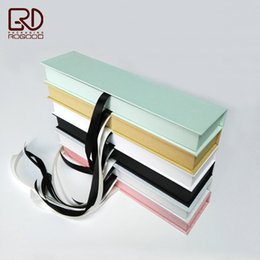 Wholesale Paper Box For Books - 400pcs lot Good Quality Book Style packaging Box for Luxury Jewelry Hand Chain Necklace Gift etc.