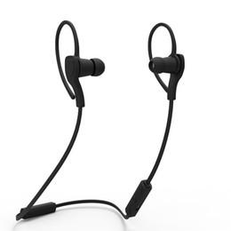 Bt phone bluetooth онлайн-BT-H06 Bluetooth Наушники Наушники спортивные стерео беспроводная гарнитура наушники для Iphone 6S 7Plus S8 универсальные телефоны