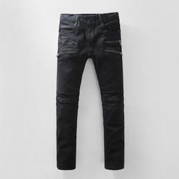 Black Jeans Outfit Online Wholesale Distributors, Black Jeans ...