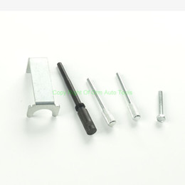 Wholesale Honda Civic Engines - HONDA, ROVER TIMING TOOL SET,HONDA twin camshaft engines Civic 1.6, Accord 1.8 2.0 2.2; Shuttle 2.2 2.3. ROVER B, D, F, and H Series engines