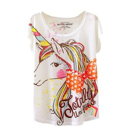 Wholesale Now Clear - Wholesale- Hot Now Women Summer Casual Fashion T-shirts Regular O-Neck Animal Print Women Short Sleeve Shirt Summer Colorful T-shirts