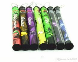 Canada En gros 500puffs shisha stylo E narguilé stylos jetable cigarette électronique vaporisateur atomiseur dispsoable e cigarette vaporisateur stylo cigarette Offre