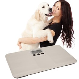 """Wholesale Health Weight Scales - Portable Digital Scales 1.8"""" LCD Display Screen Body Health Weight Measuring Electronic Scale Max 150KG W  Lock Unlock"""