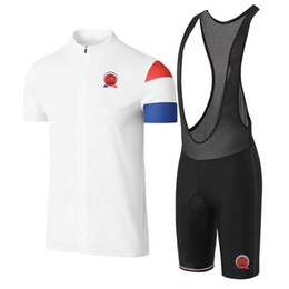 609d62955 Customized NEW 2017 JIASHUO France Classical mtb road RACING Team Bike Pro  Cycling Jersey Sets Black Bib Shorts Clothing Breathing Air