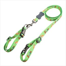 Wholesale Cheap Leashes For Dogs - Buy Best Hands Free Dog Leash For Big Dog Cheap Custom Easy Dog Leashes And Collars