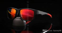 Солнцезащитные очки углерод онлайн-Jup волокна углерода солнцезащитные очки поляризованные Мужчины Женщины солнцезащитные очки Солнцезащитные очки Oculos Gafas De Sol Polarizados с коробкой