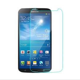 Asso della galassia più online-0.26MM per Samsung Galaxy C9 PRO J2 J5 J1 ACE A9 V PLUS G318 G9198 G531F Pellicola proteggi schermo in vetro temperato