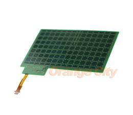 Wholesale Back Board - Original Touch pad PCB Board Replacement for PSV2000 PSV 2000 for PS Vita 2000 Game Console Back Touchpad Repair Part