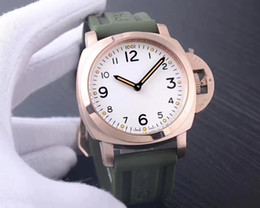 Wholesale Shanghai Watches - Wholesale - Luxury brand men's luxury machine watch,new style watch, special watch,AAA quality,Shanghai movement