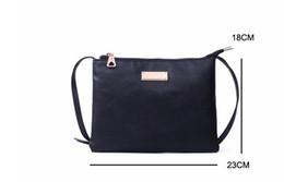 Wholesale Womans Fashion Black Dresses - womans bags brand designers women tote bag fashion leather women's messenger shoulder bag female ldaies clutch handbags