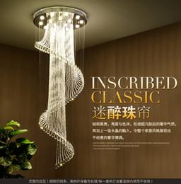 2019 освещение для свадеб хрустальная люстра для свадеб современные светодиодные лампы хрустальные люстры гостиная люстра хрустальная подвеска свет скидка освещение для свадеб