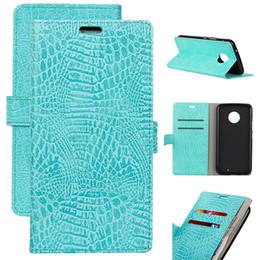 Wholesale Lenovo Flip Covers - For iPhone 8 7 6 6S Plus TPU PU Flip Stand Wallet Case Phone Cover Shell for Blackberry Meizu Xiaomi Vivo Moto Nokia Lenovo BQ Acer OPP Bag
