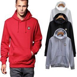 Wholesale Coat Makes Slim - High quality USA SIZE 2016 Men Winter Autumn Hoodies Blank pattern Fleece Coat Baseball Uniform Sportswear Jacket wool make to order designs