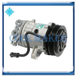Dodge Compressor Online Shopping | Dodge Compressor for Sale