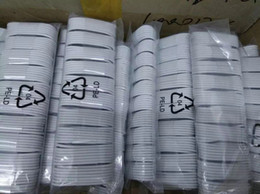 Wholesale Chinese Brand Android Phone - New USB Cable Data line Light Cords Adapter Charger Wire Charger Wire for Android Phone and For I phone 5 6 7  1M 3FT