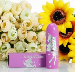 Wholesale Free Makeup Products - 12pcs 2017 Beauty makeup hot sell good quality Lowest Best-Selling good sale Newest product CINDERELLA MASCARA !Free shipping!