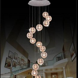wiring fluorescent lights nz buy new wiring fluorescent lights rh m nz dhgate com Wiring Multiple Ceiling Lights wiring ceiling lights wires