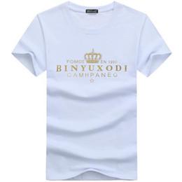 2017 verão nova mens gyms camiseta crossfit camisas de fitness impresso moda masculina de algodão curto clothing marca tee tops de