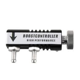 Wholesale Manual Valve - Automotive turbocharger  boost controller  turbo controller, manual booster valve