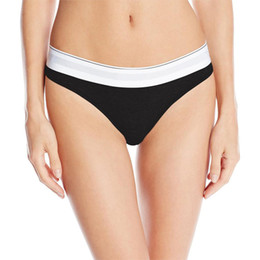 Distributors of Discount Underwear Womens   2017 Custom Underwear ...