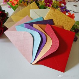 Blank Greeting Cards Envelopes Online Wholesale Distributors ...