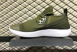 Wholesale Premium Training - wholesale LunarCharge Premium LE Training Sneakers,Discount Men Trainer Running Shoes,Sports Shoes,Driving Shoes,top men Climbing shoes Boot