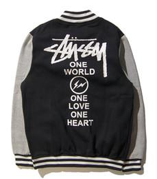 Wholesale Women Suit Designers - designer hoodies for men women sweatshirt palace sweats Harajuku streetwear hoodie track suit mens hip hop hoodies suprem baseball jacket