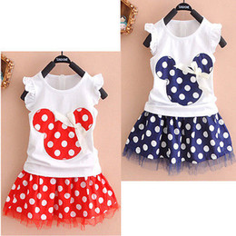 Wholesale Hottest Baby Boy Dress Clothes in Bulk from Best Hottest ...