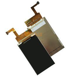 rastrear telefones celulares Desconto Venda por atacado - Novas peças de reposição de reparação de alta qualidade para o gato B15 B15Q 4.0 Polegada Tela de Display LCD do telefone celular Free Tracking
